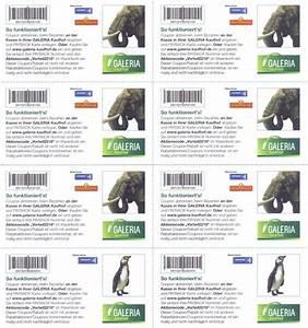 Payback De Ecoupons : payback sammelthread coupons und aktionen seite 32 ~ One.caynefoto.club Haus und Dekorationen