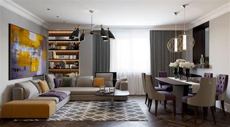 plan de travail cuisine bois massif décorer un intérieur avec un style déco