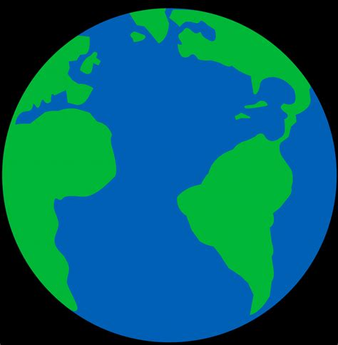earth drawings  clipart