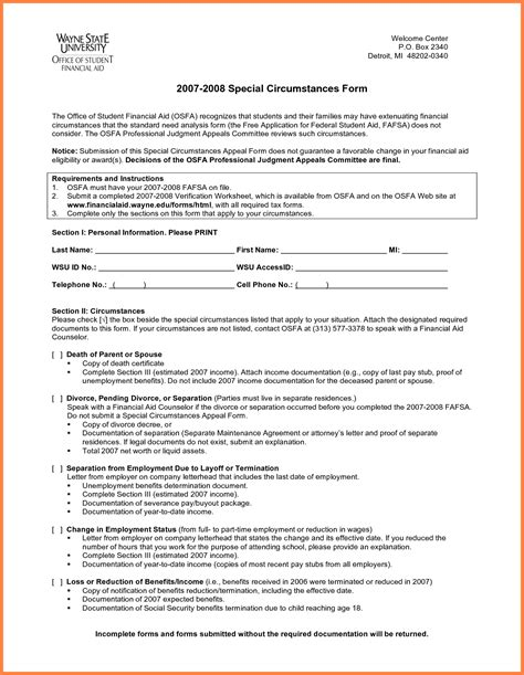 False Title On Resume by 7 Divorce Papers Dentist Resumes