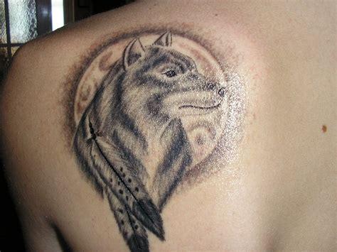 wolf tattoos designs ideas  meaning tattoos