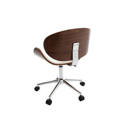 25 best ideas about chaise de bureau design on pinterest