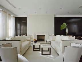 modern livingroom chairs modern living room furniture designs ideas an interior design