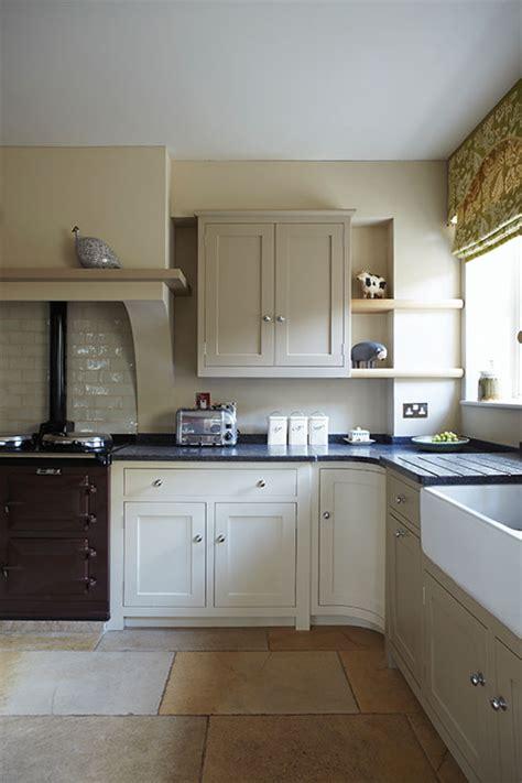 kitchen inspiration farrow
