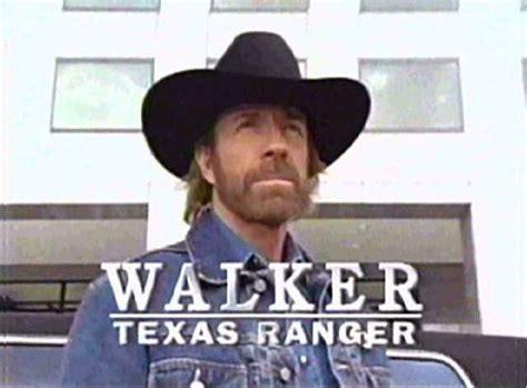 walker ranger texas rangers norris chuck stand lee bruce character main bells rock they di cast rapsody tv walkertexasranger esquire