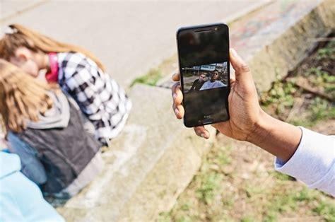Tipps Für Eltern Und Eine Checkliste Für Den Umgang Mit Dem Ersten Smartphone