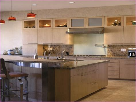 above kitchen cabinet ideas 10 best ideas for modern decor above kitchen cabinets