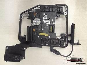 Boite Dsg 6 : calculateur de bo te volkswagen dsg dq200 volkswagen touran 1 9tdi r f rence 0am927769d ~ Gottalentnigeria.com Avis de Voitures