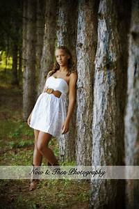 Now Then Photography | Balsam Lake, WI | Posts | Senior ...