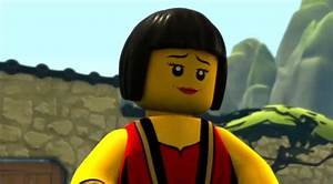 Ninjago Nya And Cole | www.pixshark.com - Images Galleries ...