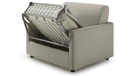 canapé lit clic clac conforama fauteuil lit convertible tissu greige spécialiste canapé