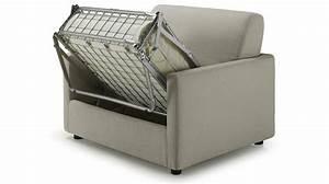 Bz Une Place : table et chaises de terrasse fauteuil convertible lit 1 place but ~ Teatrodelosmanantiales.com Idées de Décoration