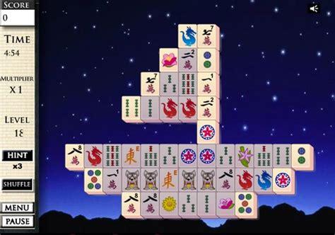 jeux mahjong cuisine mahjong jeux de mahjong gratuits