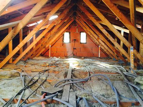 Amenagement Terrasse Piscine Extérieure 2212 by Isolation Phonique Du Plafond En Appartement Trois Astuces