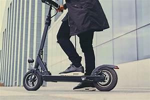 Elektro Tretroller Zulassung : top 11 best electric scooters of 2019 thrill appeal ~ Kayakingforconservation.com Haus und Dekorationen
