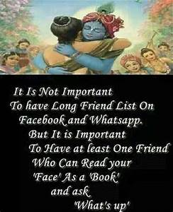 Friendship Day ... Friendship Day Good Quotes