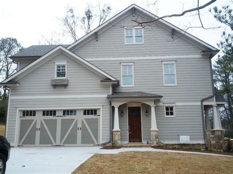 In-town Craftsman Style Home - Craftsman - Exterior