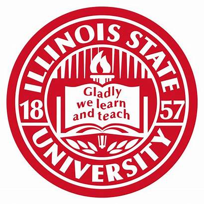 Illinois State University Seal Svg Wikipedia Reggie
