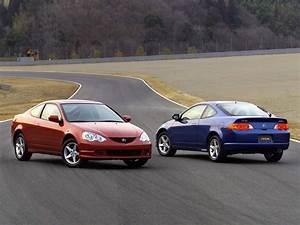 Acura, Rsx, Type-s, Specs, U0026, Photos