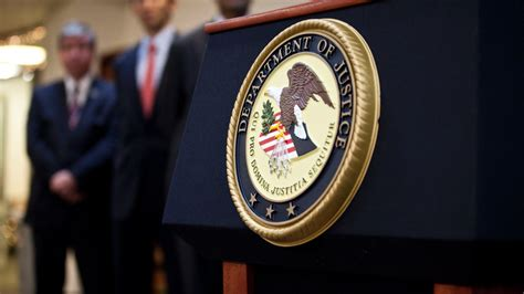 federal bureau of justice roughly 6 000 federal inmates to be released cnnpolitics com
