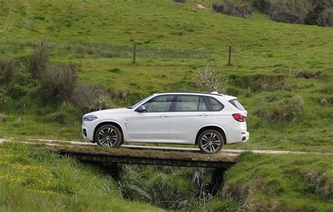 Bmw X5 Review by Bmw X5 Review Caradvice