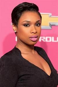 Coupe Courte Femme Noire Visage Rond : coiffure femme courte osez la d couvrez notre belle s lection photos ~ Melissatoandfro.com Idées de Décoration