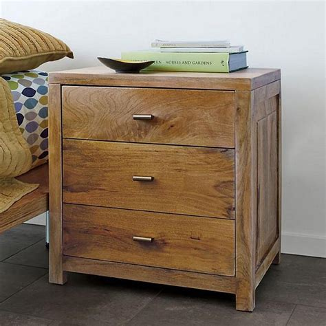 side table with drawer drawer side table charcoal grey bedroom bedroom endearing
