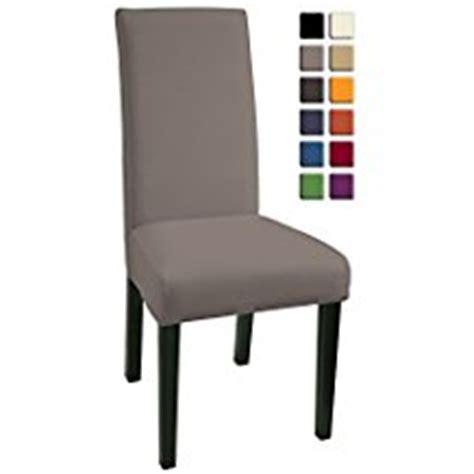 housse de chaise lycra a vendre amazon fr housse de chaise extensible