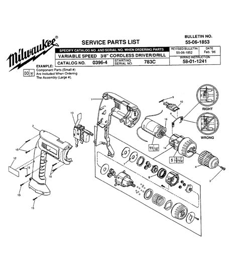 kobalt tool box key blank milwaukee tool repair mesa az