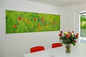 Wandbilder Fürs Büro : kunstdruck branchenbeispiele ~ Bigdaddyawards.com Haus und Dekorationen