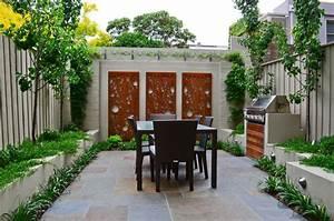 Wall art ideas design handcrafted patio amazing