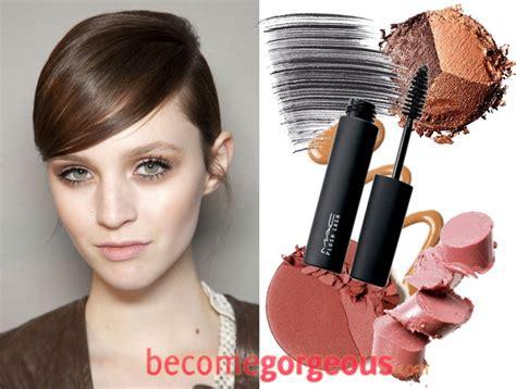 makeup school light makeup for school makeup ideas