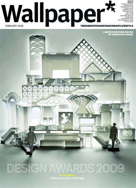 best home interior design magazines wallpaper magazine interior design home decor wallpaper
