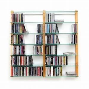 Cd Regal Kirschbaum : cd regal doppelelement kirschbaum holz f r 600 cds ~ Sanjose-hotels-ca.com Haus und Dekorationen