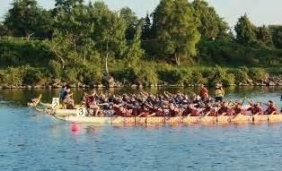 Dragon Boat Festival Oswego Ny by Calendar Of Events Visit Oswego County