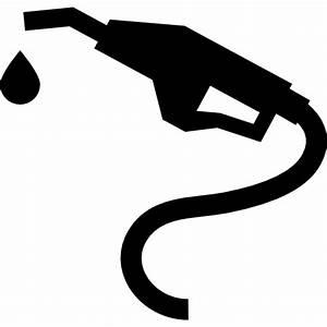 transport, Fuel Station, petrol, Oil, Car, gas station