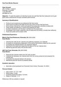 sle resume for internship pdf resume exle for older workers