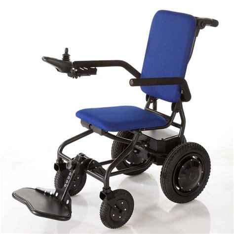 chaise roulante prix fg fold go antano