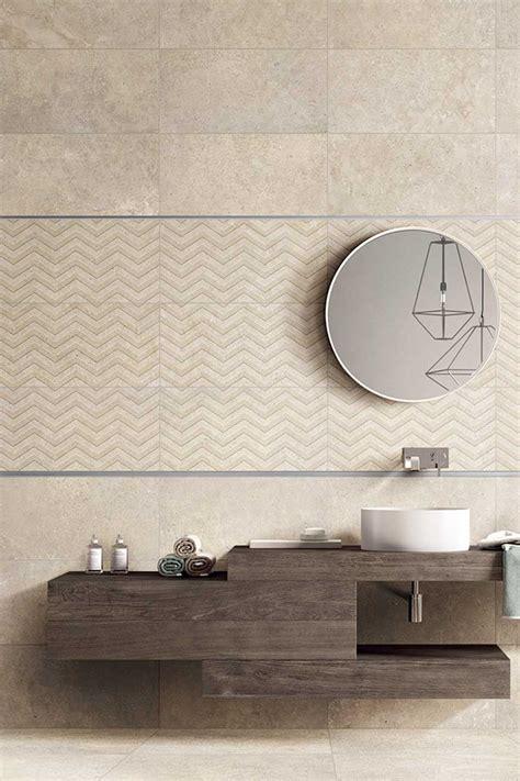 the floor and wall tile company puma jura floor wall tile company