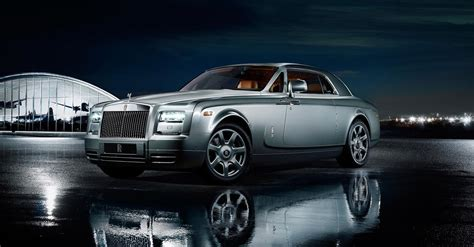 cars rolls 2013 rolls royce phantom review and news motorauthority