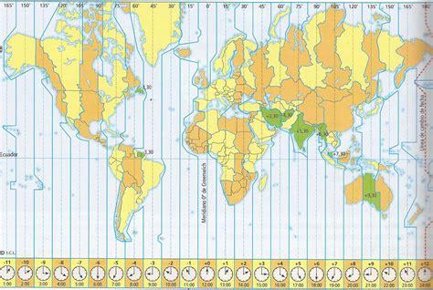 2 2 husos horarios geograf 205 a recursos