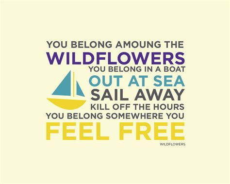 quotes  wildflowers quotesgram