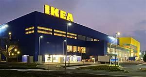 Magasin Ikea Paris : magasins ikea en france un comparateur de prix des ~ Melissatoandfro.com Idées de Décoration