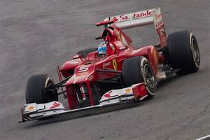 Gp Auto : formula one drivers from spain wikipedia ~ Gottalentnigeria.com Avis de Voitures