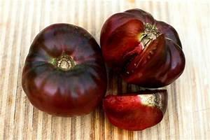 162 best images about Vegetales y frutas on Pinterest ...