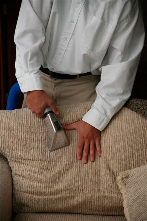 Cleaning Upholstery by Carpet Cleaning Services In Northern Virginia