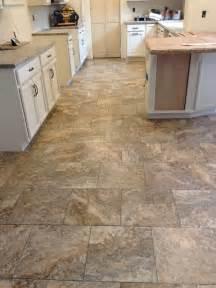 kitchen vinyl flooring ideas luxury vinyl traditional kitchen sacramento by precision flooring