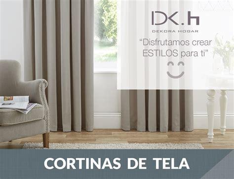 telas de cortinas dekora hogar venta de cortinas persianas toldos vive