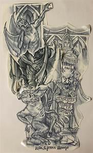 プリズンブレイク 囚人服(マイケル・スコフィールド) 本物 | 革ジャンのマックス・ケイディ