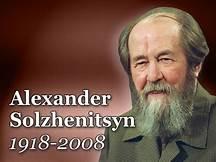 Đừng lấy dối trá làm lẽ sống - Aleksandr Solzhenitsyn Th?id=OIP.kxrqjVs8XOGguPEwPKrKtQHaFj&pid=15